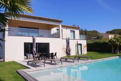 Vente villa Saint-Tropez DSC07022.JPG