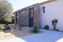 Vente villa Saint-Tropez DSC07027.JPG