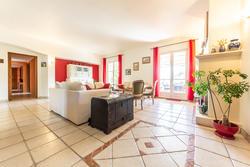Vente villa Grimaud IMG_9670