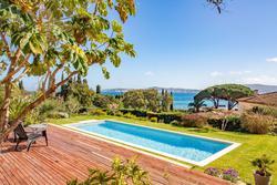 Vente villa Grimaud IMG_0706