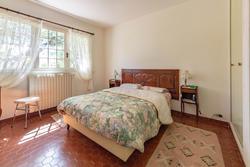 Vente villa Grimaud IMG_0047-HDR