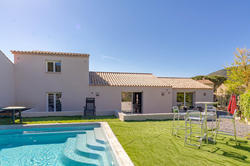 Vente villa La Môle IMG_1237-HDR