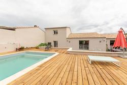 Vente villa La Môle IMG_5230