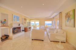 Vente villa Sainte-Maxime 0B9A6871_2_3