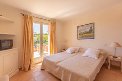 Vente villa Grimaud IMG_2039-HDR