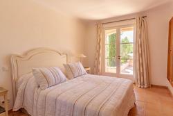 Vente villa Grimaud IMG_2059-HDR