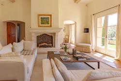 Vente villa Grimaud IMG_2071-HDR