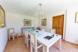 Vente villa Grimaud IMG_2082