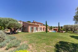 Vente villa Grimaud IMG_2095-HDR