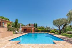 Vente villa Grimaud IMG_2104-HDR
