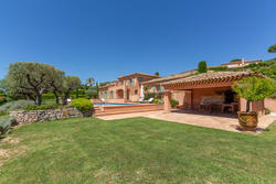 Vente villa Grimaud IMG_2128-HDR