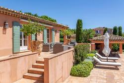 Vente villa Grimaud IMG_2200