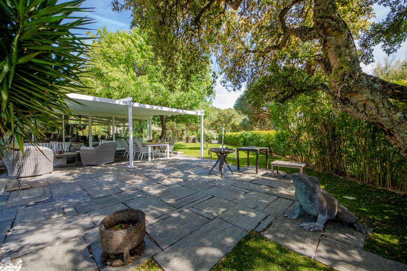 Vente villa provençale Grimaud  Villa provençale Grimaud Golfe de st tropez,   achat villa provençale  3 chambres   300m²