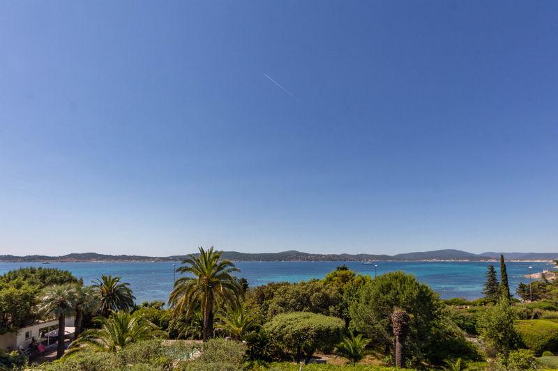 Vente villa Sainte-Maxime  Villa Sainte-Maxime Golfe de st tropez,   to buy villa  5 bedroom   350m²