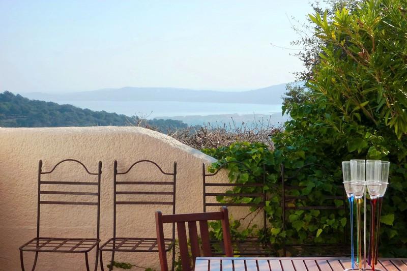 Vente mas Grimaud  Mas Grimaud Golfe de st tropez,   to buy mas  3 bedroom   86m²
