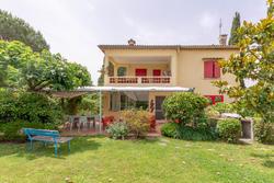 Vente villa Saint-Tropez IMG_3328-HDR