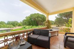 Vente villa Saint-Tropez IMG_3397-HDR