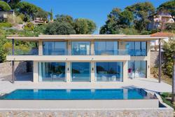 Vente villa Sainte-Maxime DJI_0061