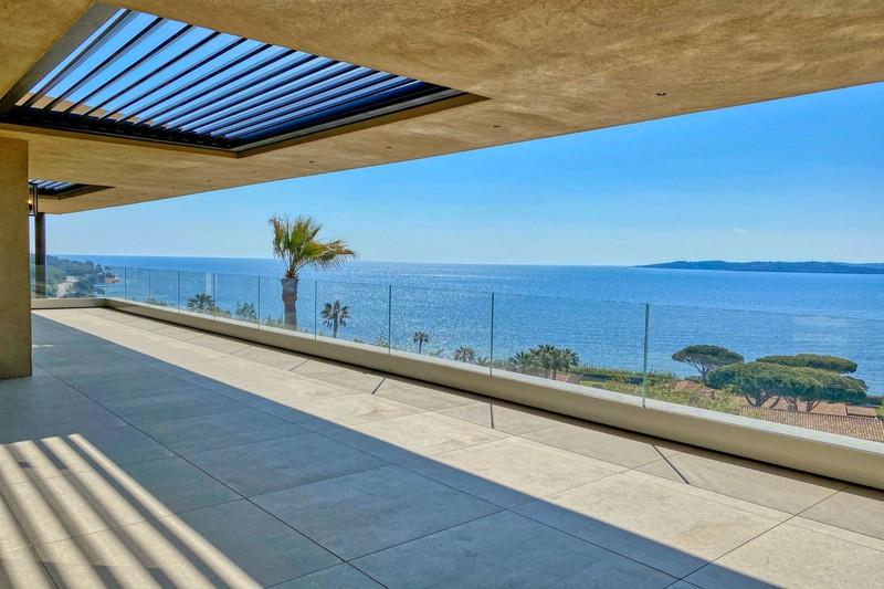 Vente villa Sainte-Maxime  Villa Sainte-Maxime Golfe de st tropez,   achat villa  4 chambres