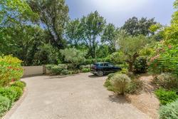 Vente villa Grimaud IMG_3653
