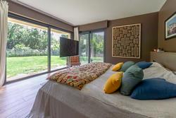 Vente villa Grimaud IMG_3560-HDR