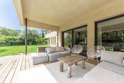 Vente villa Grimaud IMG_3574-HDR