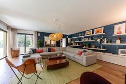 Vente villa Grimaud IMG_3530