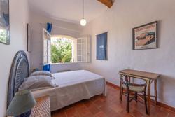 Vente villa Grimaud IMG_7229