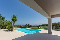 Vente villa Sainte-Maxime IMG_4489-2