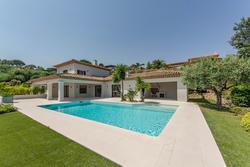 Vente villa Sainte-Maxime IMG_4505 (1)