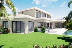 Vente villa Sainte-Maxime 004