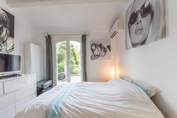 Vente maison Grimaud IMG_4883