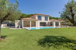 Vente villa Grimaud IMG_5138