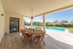 Vente villa Grimaud IMG_5124