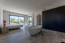 Vente villa Grimaud IMG_5087-HDR