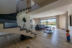 Vente villa Grimaud IMG_5011-HDR