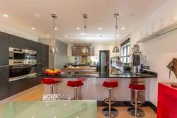 Vente villa Grimaud IMG_5424
