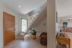 Vente villa Grimaud IMG_5634