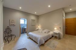 Vente villa Grimaud IMG_5638