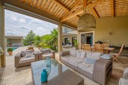 Vente villa Grimaud IMG_5707