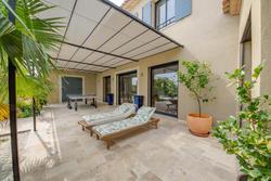 Vente villa Grimaud IMG_5710