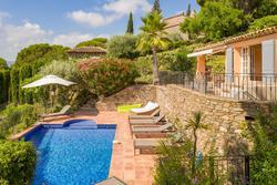 Vente villa Grimaud DJI_0667