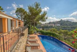 Vente villa Grimaud IMG_5777_