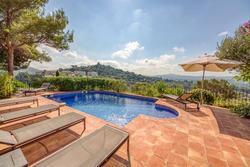 Vente villa Grimaud IMG_5781_