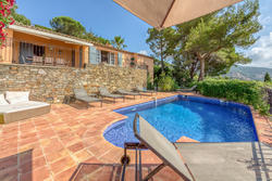 Vente villa Grimaud IMG_5783_