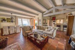 Vente villa Grimaud IMG_5795_