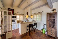 Vente villa Grimaud IMG_5801_
