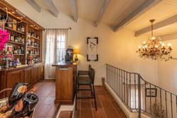 Vente villa Grimaud IMG_5838