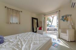 Vente villa Grimaud IMG_5859