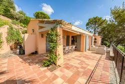 Vente villa Grimaud IMG_5877_